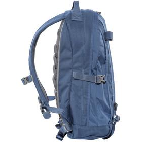 Haglöfs Tight Backpack Medium 20l Blue Ink